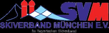 Skiverband München e.V.